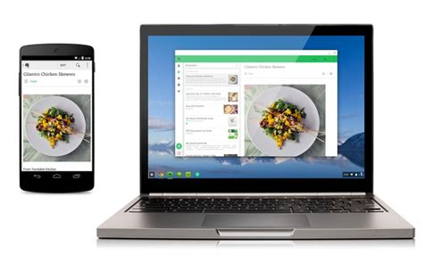 chromebook android chromebook android apps now available to