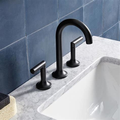 Jason Wu Faucet by 98 Best Images About Curated By Brizo On Jason