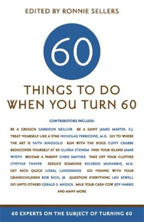Milestone Birthday Quotes Milestone Birthday Quotes 60 Quotesgram
