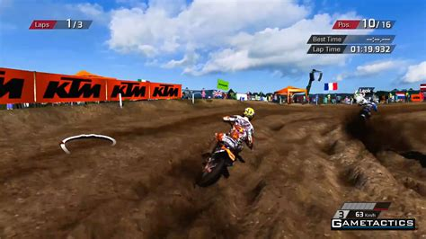 motocross racing games 100 motocross racing games 1249 best motocross