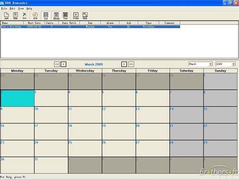 create a blank calendar calendar template 2016