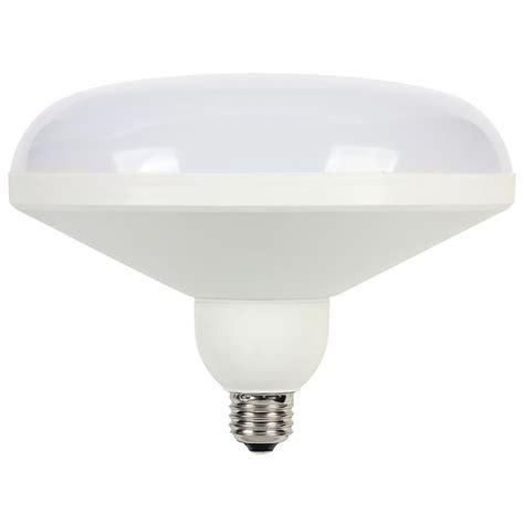 100w equivalent led light bulb westinghouse 100w equivalent warm white 2 700k dlr64