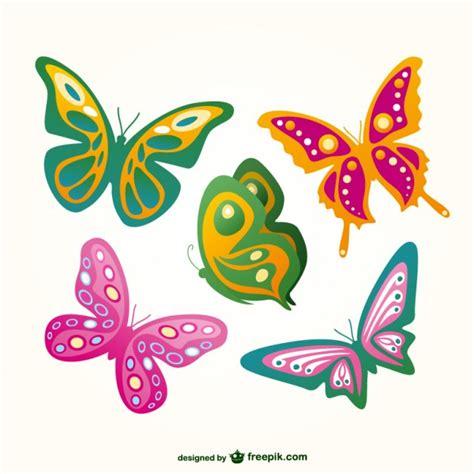 imagenes mariposas de colores mariposas de colores dibujos www pixshark com images