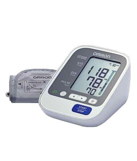 Mancet Omron Hem Cr 24 omron auto bp monitor hem 7130 l buy omron auto bp monitor hem 7130 l at best prices in india