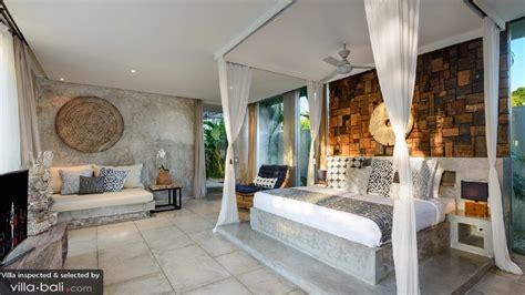 villa ipanema  canggu bali  bedrooms  price