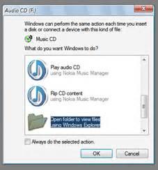 cara format dvd yang terproteksi geontix18 cara menggunakan iso buster untuk mengcopy file