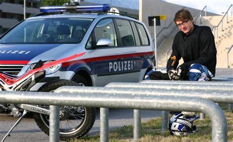 Kaufvertrag Motorrad 125ccm by Testbericht Beta Evo 290 2t 1000ps At