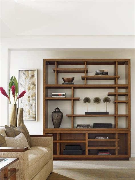 display shelving units for living room best 25 asian inspired decor ideas on asian decor zen bathroom decor and
