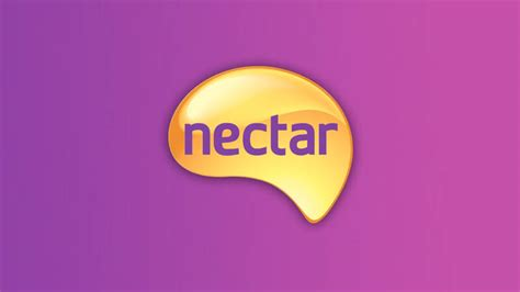 the nectar prepaid card gives you wings prepaid365