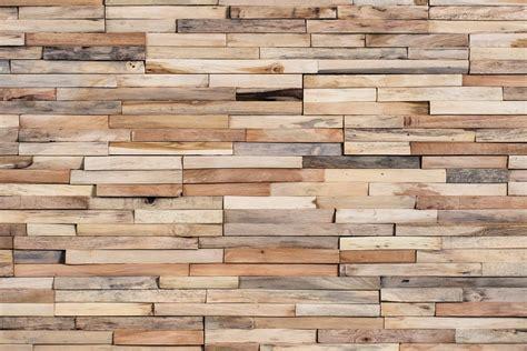 wonderwall studios reclaimed recycled wood wooden