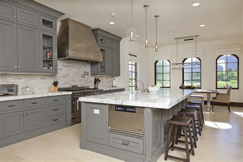 grey cabinets in kitchen grey kitchens kitchen contemporary with grey kitchens gray