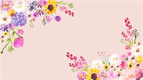 spring phone desktop  zoom backgrounds love  specs