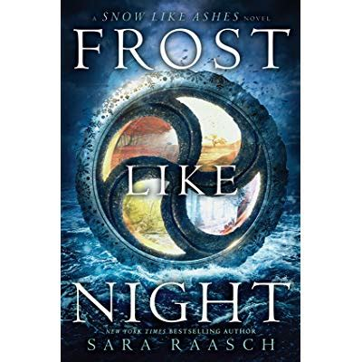 frost like night snow frost like night snow like ashes 3 by sara raasch reviews discussion bookclubs lists