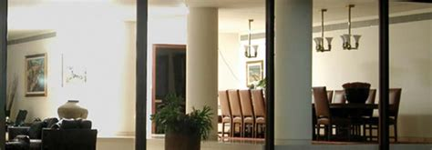 porte finestre bologna finestre bologna finestre in legno pvc alliminio legno