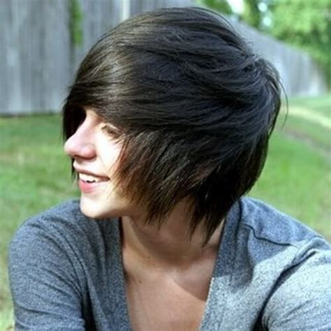 emo hairstyles for guys with thick hair 50 cool emo hairstyles for guys men hairstyles world