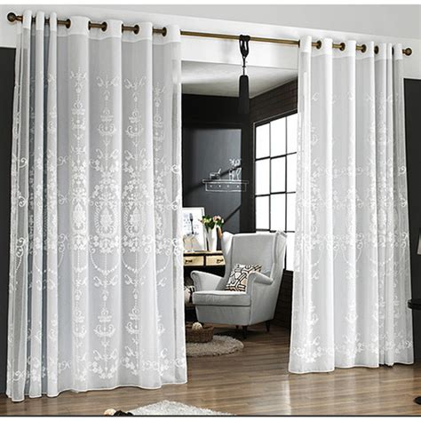 american kitchen curtains popular room partition furniture buy cheap room partition