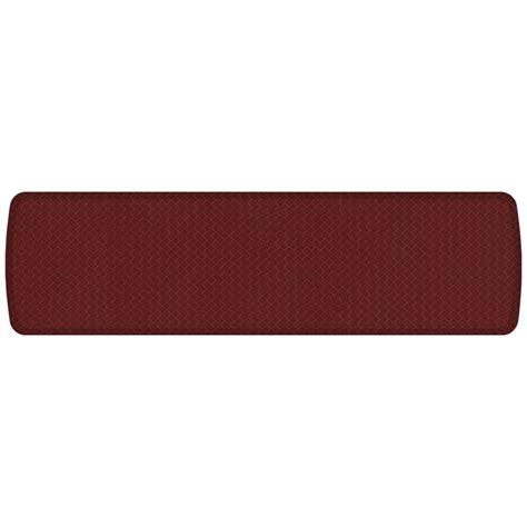 gel mats for kitchen gel pro elite kitchen mats besto
