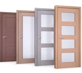 porte interni torino serramenti torino 187 serramenti pvc torino 187 portas