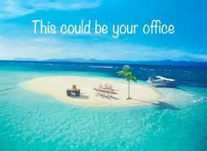 Best jobs in the world island caretaker the best jobs in the world