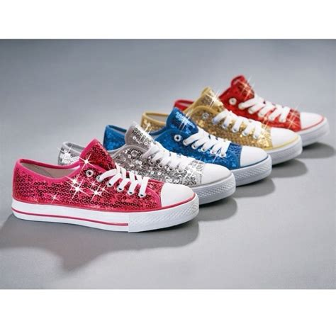 groundhog day free novamov sequin converse sneakers 28 images converse chuck 174