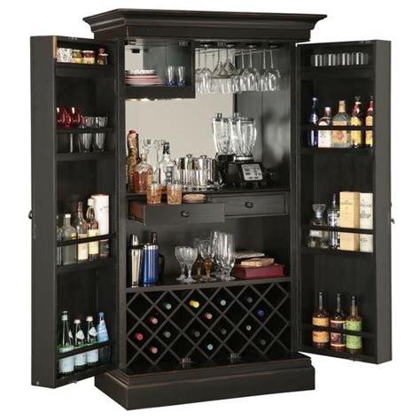 kitchener wine cabinets howard miller sambuca wine bar cabinet 695 142 wine