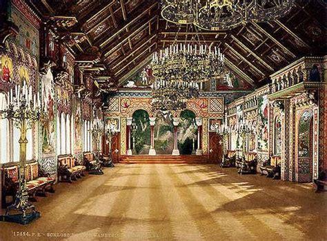 di neuschwanstein interno di neuschwanstein interni 28 images di neuschwanstein