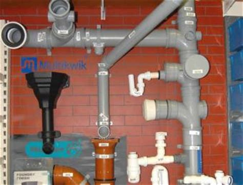 Builders Plumbing And Heating Supply by Plumbing And Heating Palladium Building Supplies