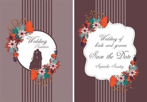 Wedding Backdrop Vector by Backdrop Design Vector Free Vector 5 251 Free