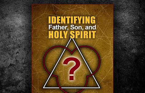 trinity pagan   trinity founded  scripture