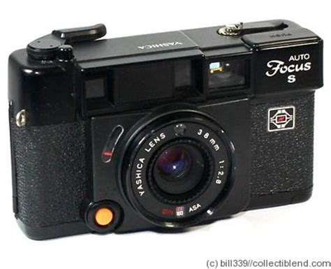 yashica value yashica yashica autofocus s price guide estimate a