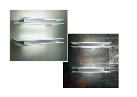 lade iguzzini i tre illuminazione catalogo flyer di i tre prodotto