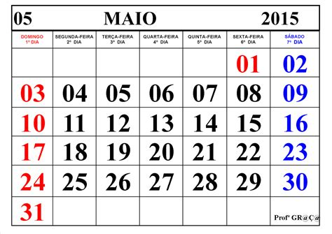 Calendario Juliano 2015 Search Results For Calendario Dia Juliano 2015
