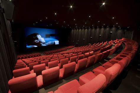 Or Hoyts Hoyts Cinema Melbourne Central Crowd Productions