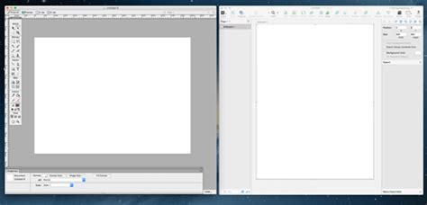 canva vs illustrator switching from adobe fireworks to sketch 10 tips and