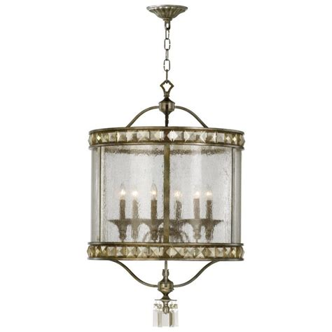 Entry Chandelier Lighting Brizzo Lighting Stores Large Size Entryway Chandelier Images Design Ideas Wood