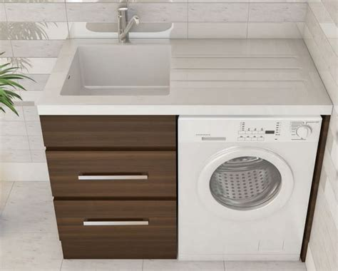 discount laundry room cabinets bloom laundry cabinets sinks perth