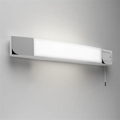 bathroom light battery operated battery operated bathroom lights image collections