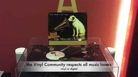 Which Is Better Cd Or Vinyl - vinyl comeback better than cd digital