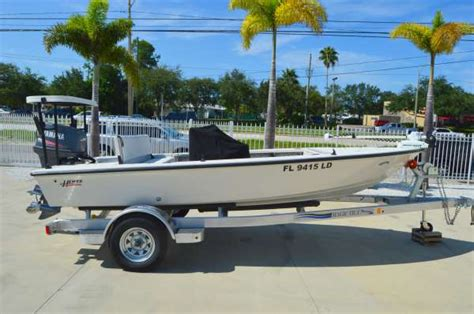 hewes bay boats hewes bay fisher boats for sale