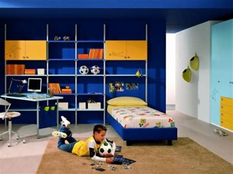 Design Ideas For 10 Year Boy Bedroom Gallery Childrens Room Decor Ideas From Vertbaudet Yirrma