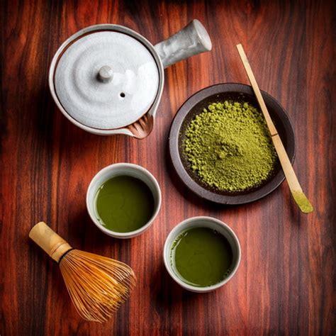 Teh Hijau Matcha Di Indo tentang matcha green tea indo tea