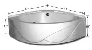 jacuzzi for bathtub images