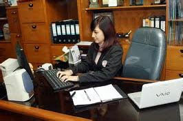 pengertian layout ruang administrasi pengertian administrasi perkantoran karakteristik