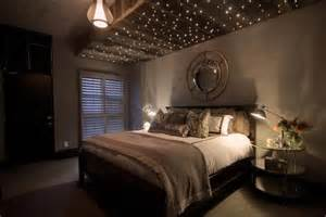Bedroom Ceiling Lights Ideas led square lights bedroom ceiling lights ideas decolover net