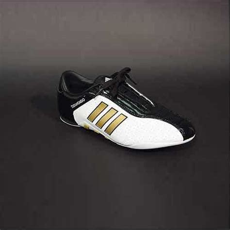adidas adi evolution 2 shoes