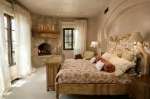 Rustic romantic bedroom ideas rustic romantic bedroom ideas