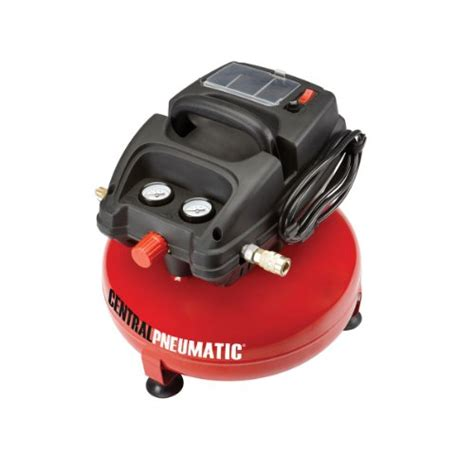 air compressor pancake style     portable small electric  mini air compressor