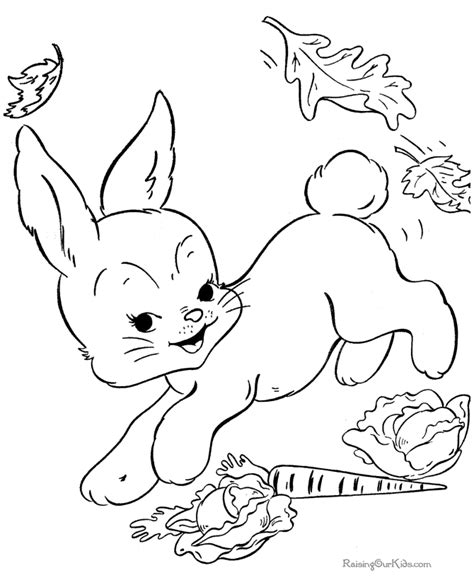 bunny coloring pages online bunny coloring pages coloring pages to print