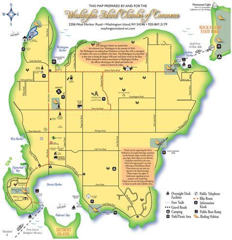 washington dc map quadrants washington dc map quadrants