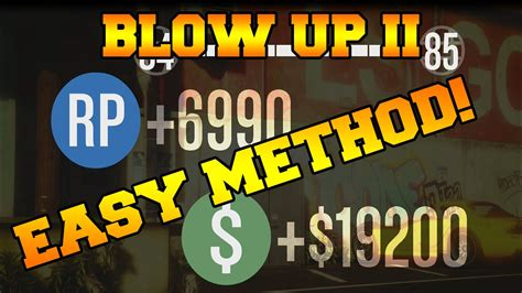 Gta 5 Online Best Mission To Make Money - gta 5 online best paying mission money and rp solo easy youtube